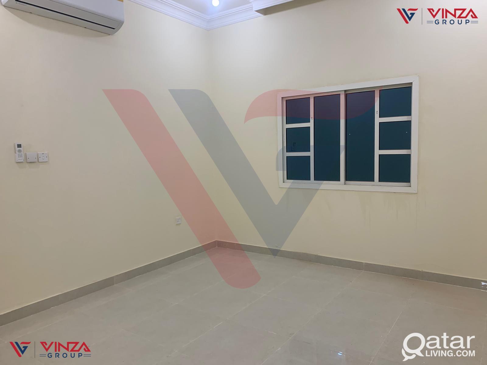 Semi Furnished 9 BHK Standalone Villa @ Al Khor