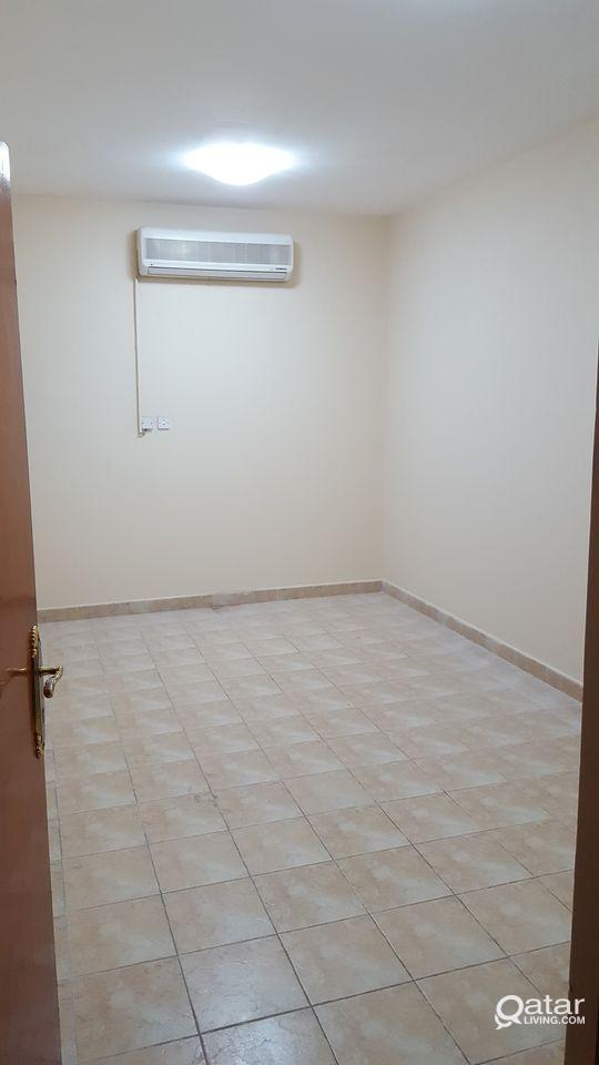 ROOM w/ ATTACHED BATHROOM in BIN MAHMOUD