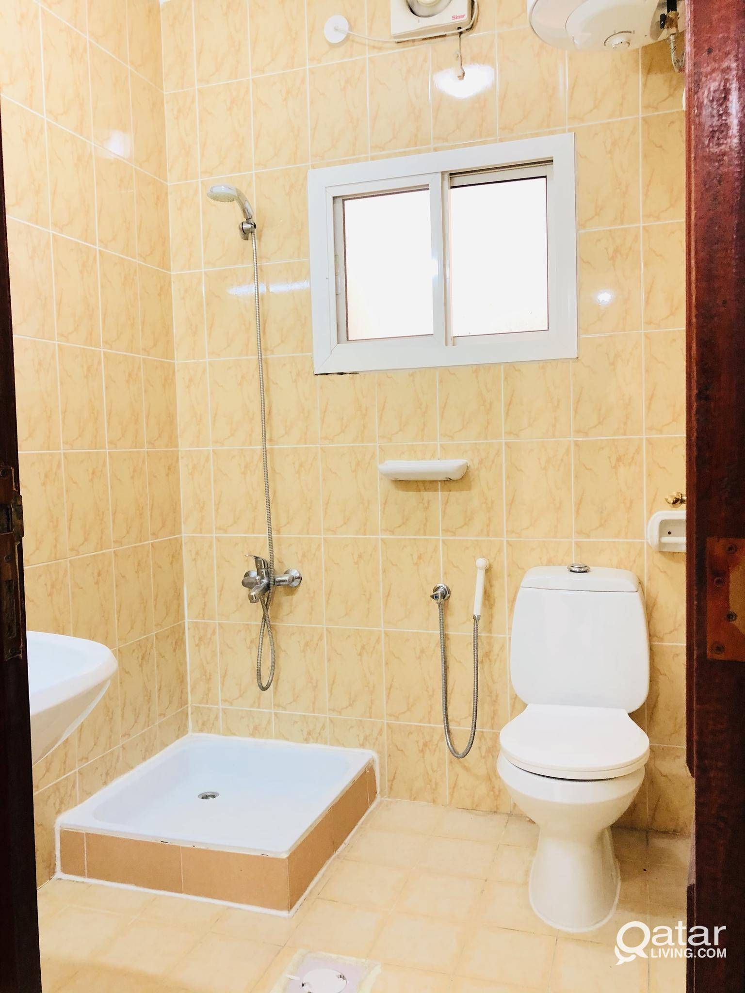 2 BEDROOMS APARTMENTS AVAILABLE IN MANSOURA NEAR M