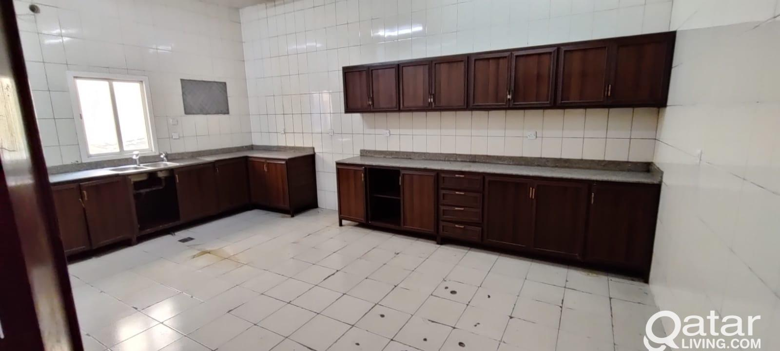 42 Room, 84 Room  - Labor Camp For Rent