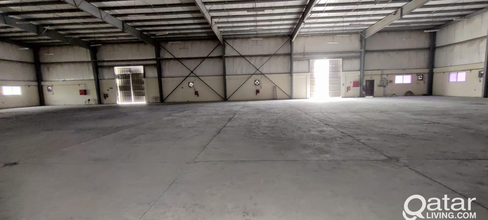 1500 Store For Rent