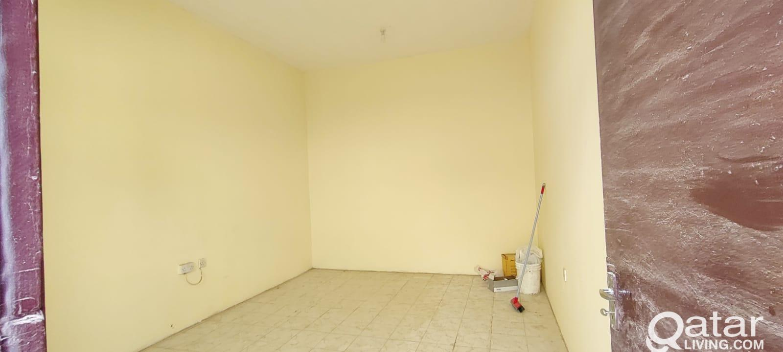 29 Room For Rent - Separate Labor Camp Building