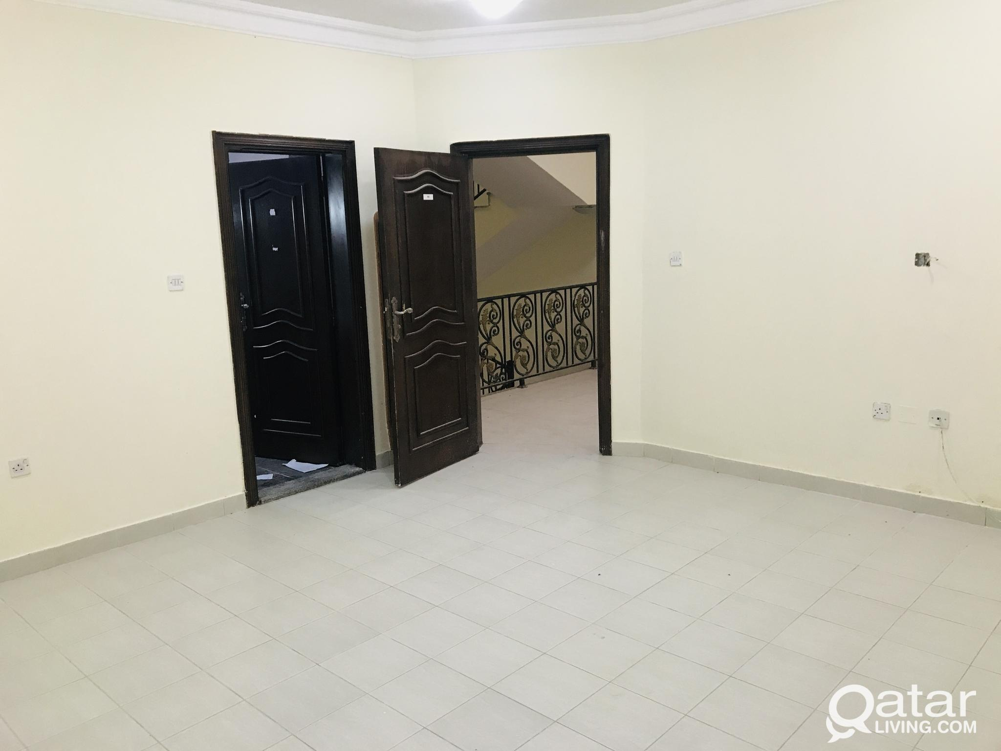 6 BHK Villa For Executive Staff  - Al Waab