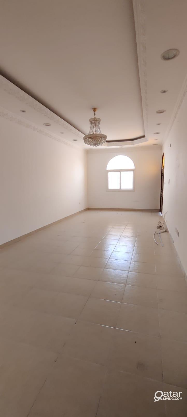 7 Bedroom Villa in Al Waab For Rent