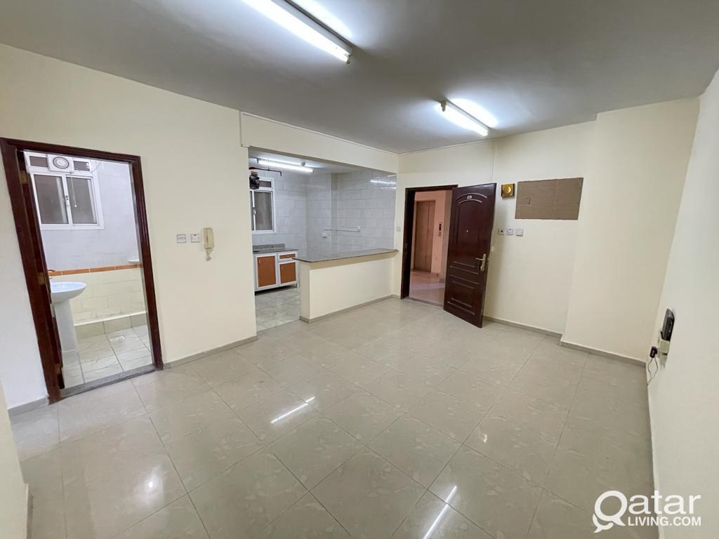 MEGA OFFER - Spacious 2 BHK Apartment For Rent @Mu
