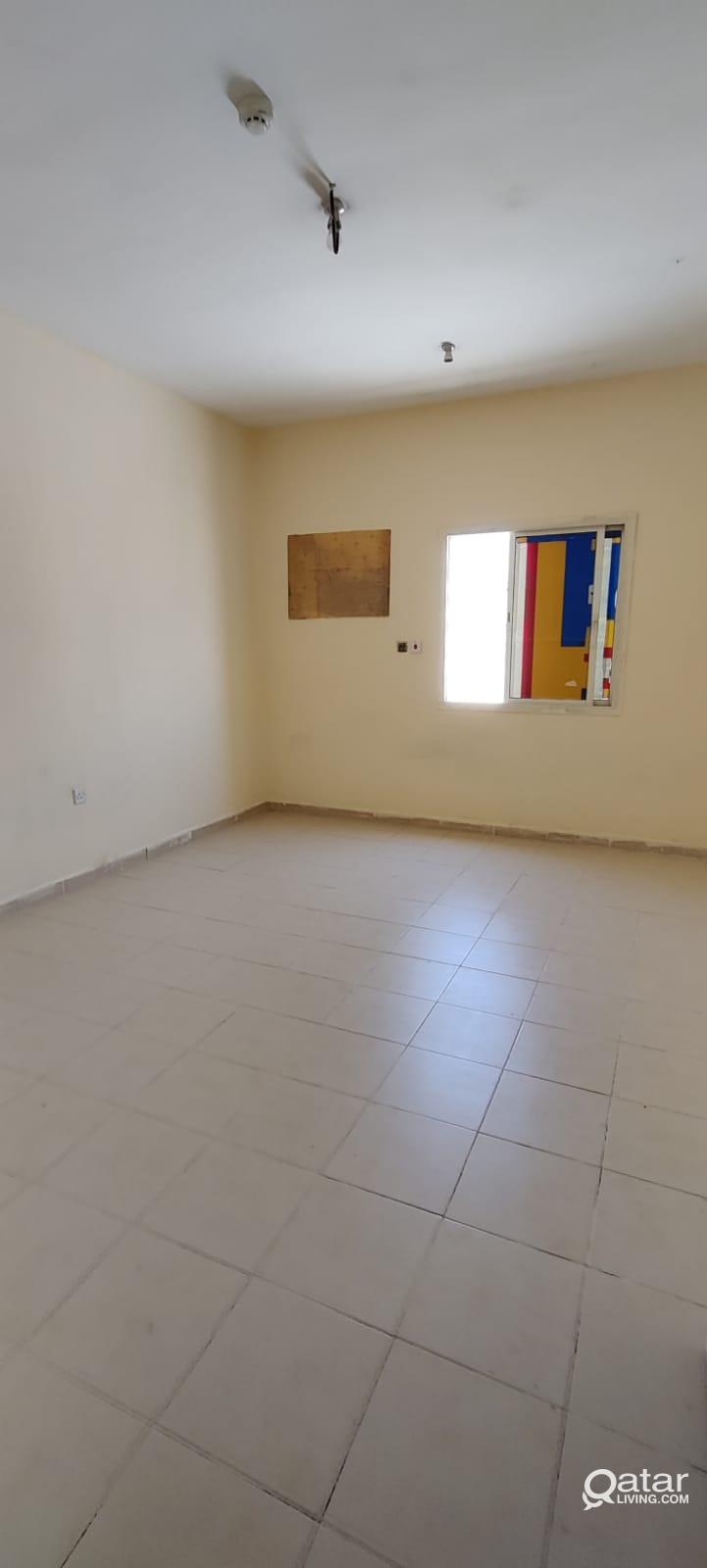 33 Room For Rent - Independent Labor Camp