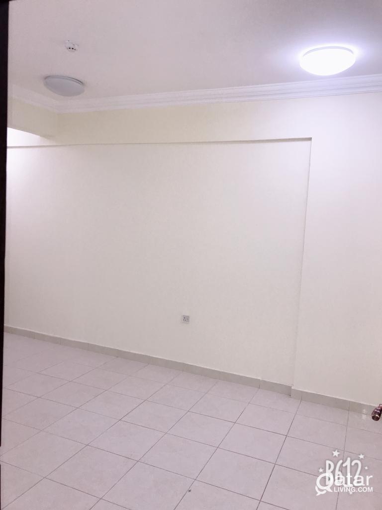 Very Affordable 2BHK Apartment Flat  at Umm Ghuwai