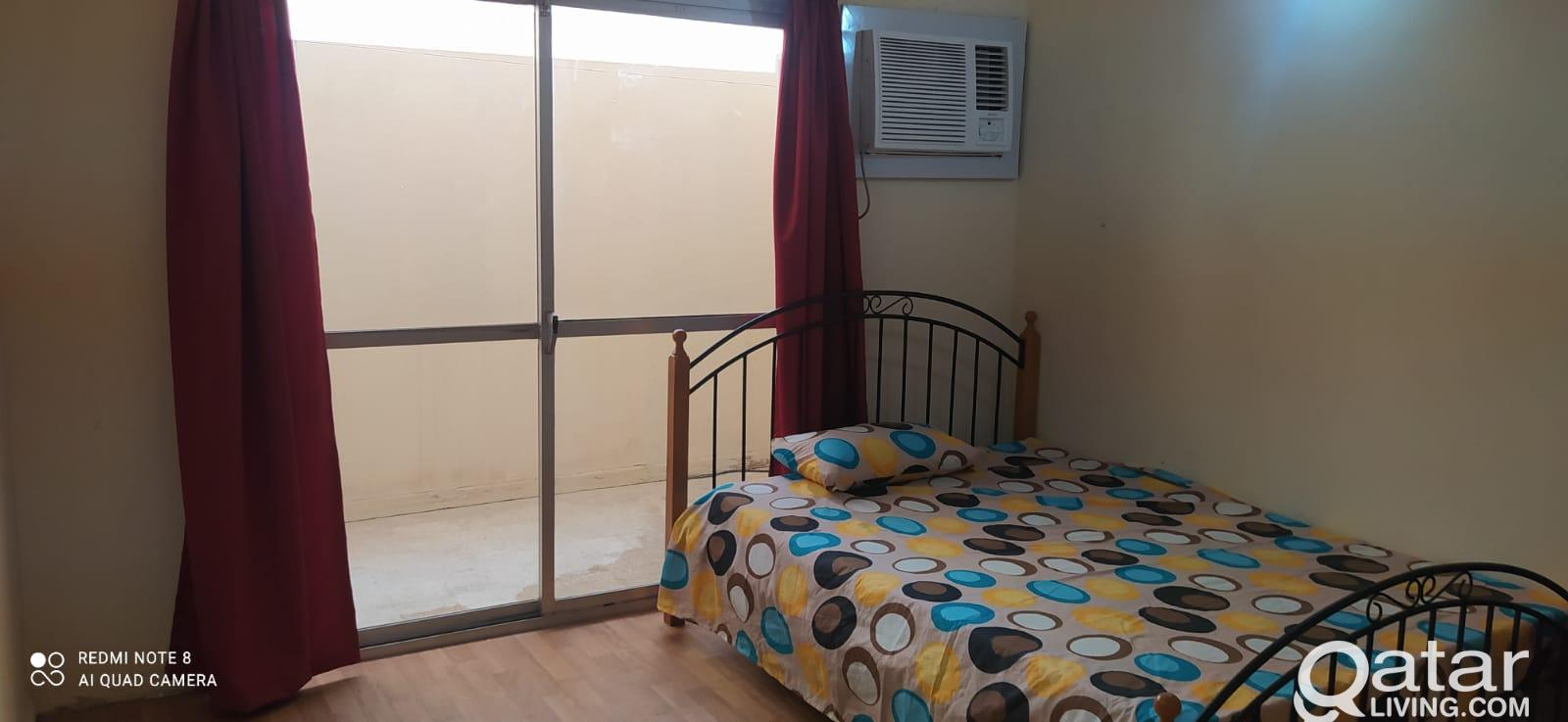 Unfurnished Family Room Apartment Available From August 2021 Call Or Whatsapp 66638093 Qatar Living