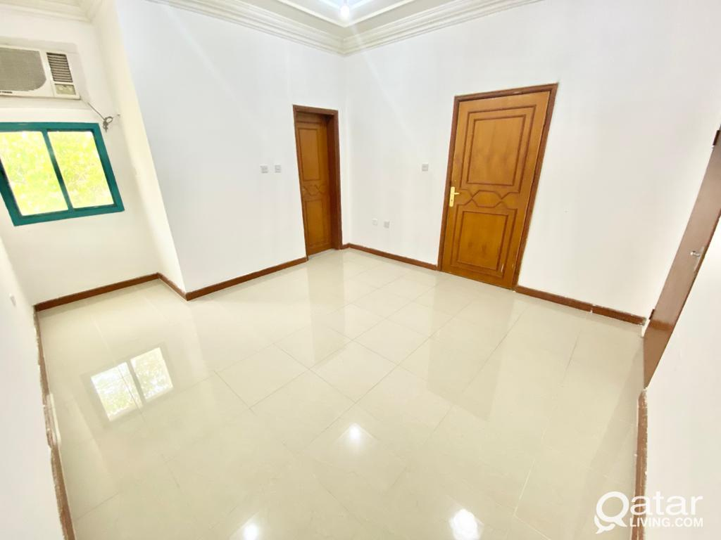 First  Floor  1Bhk Available  In New Salata
