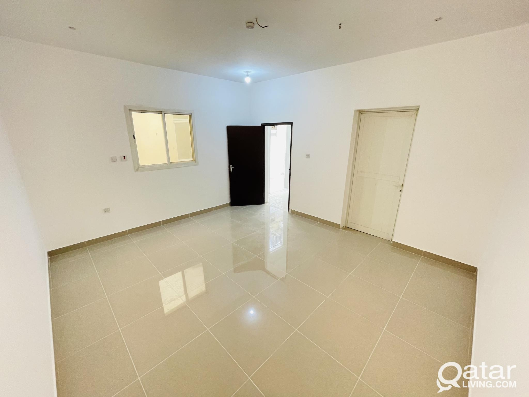BRAND NEW STUDIO FOR RENT IN AIN KHALED