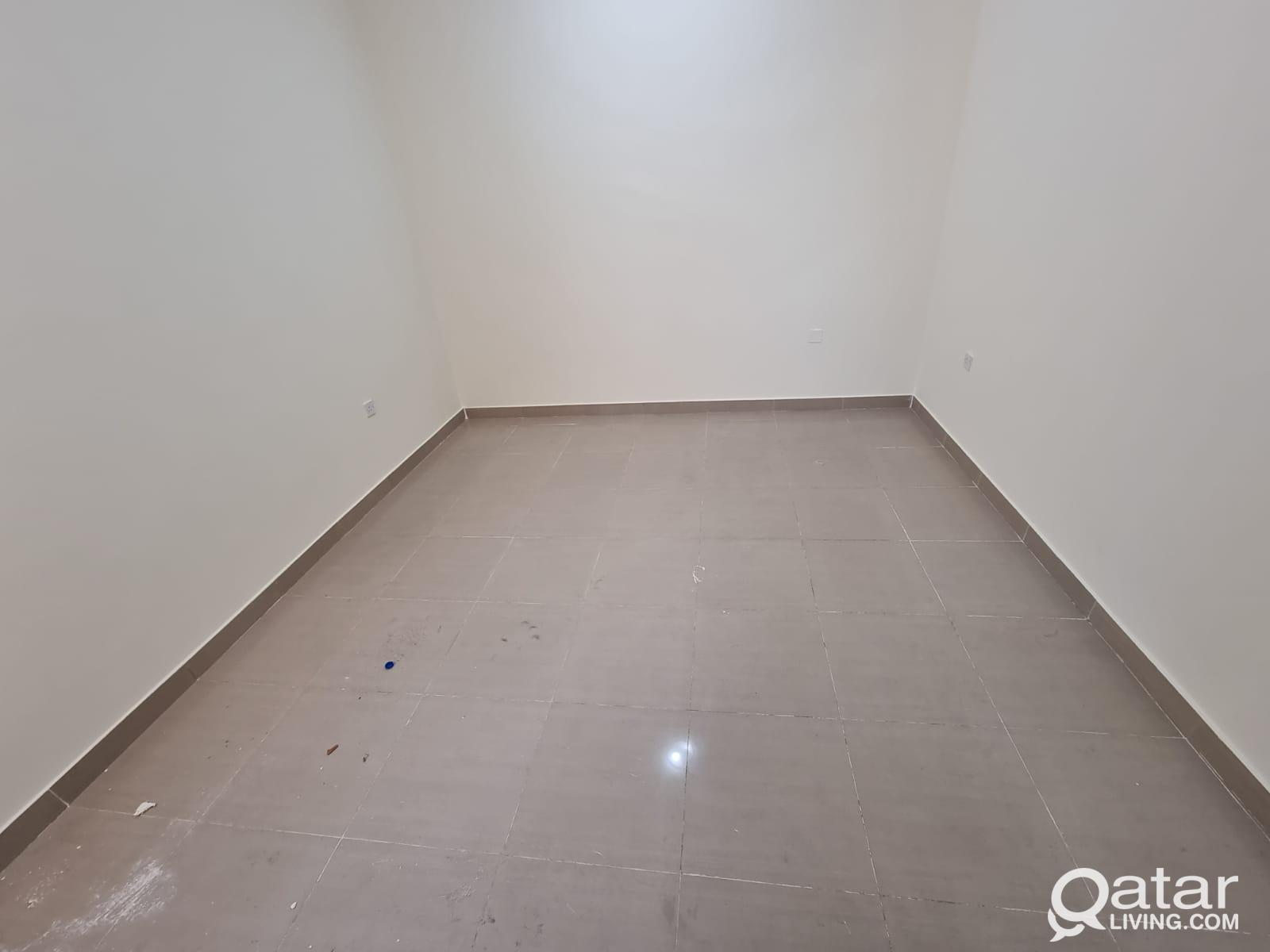 UNBEATABLE OFFER! 2 bedroom apartment for rent in
