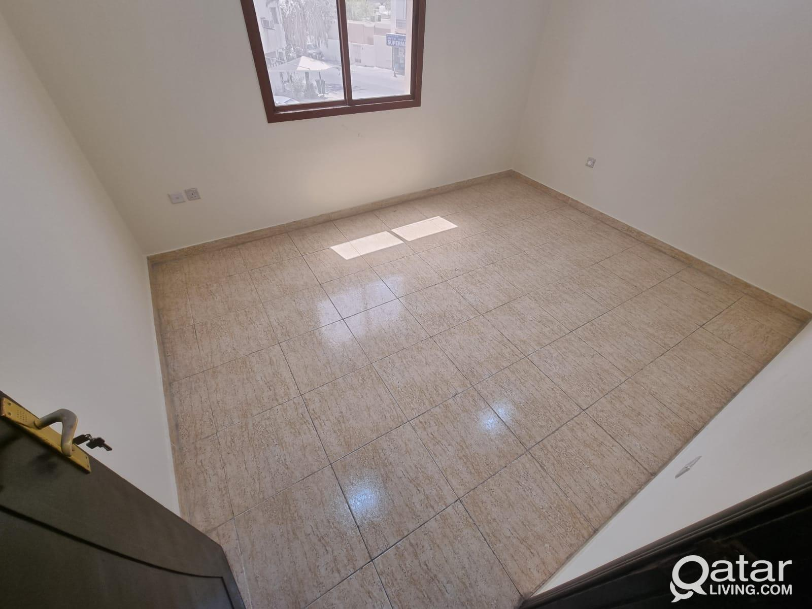 HOT SUMMER OFFER!! 2 bedrooms apartment for rent i