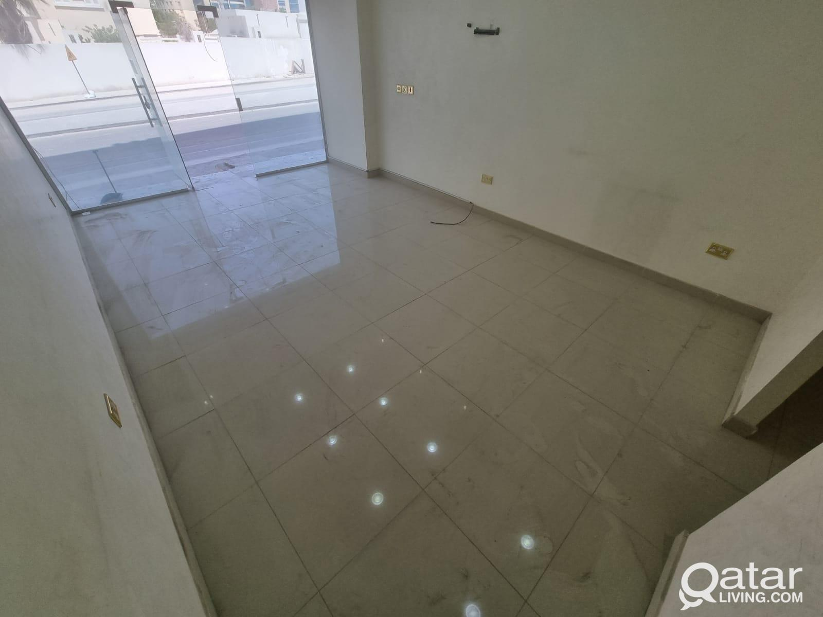 DON'T MISS OUT ! shop for rent in Bin Mahmoud (JB1
