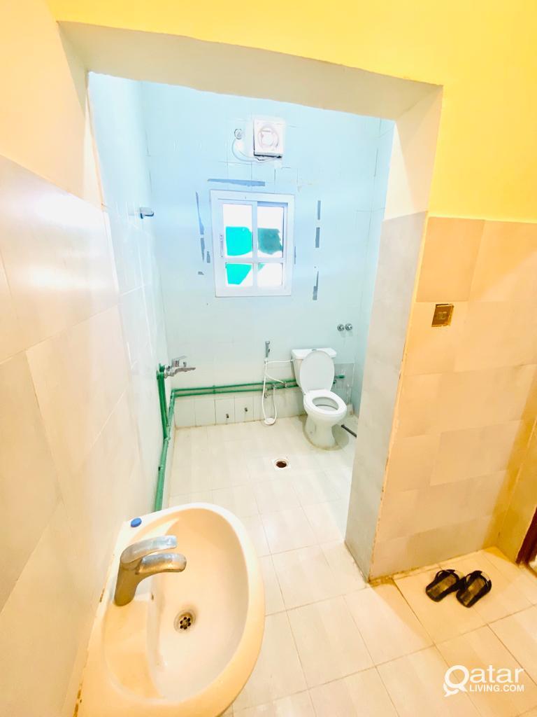 STUDIO PENT HOUSE AVAILABLE NEAR VILLAGIO MALL