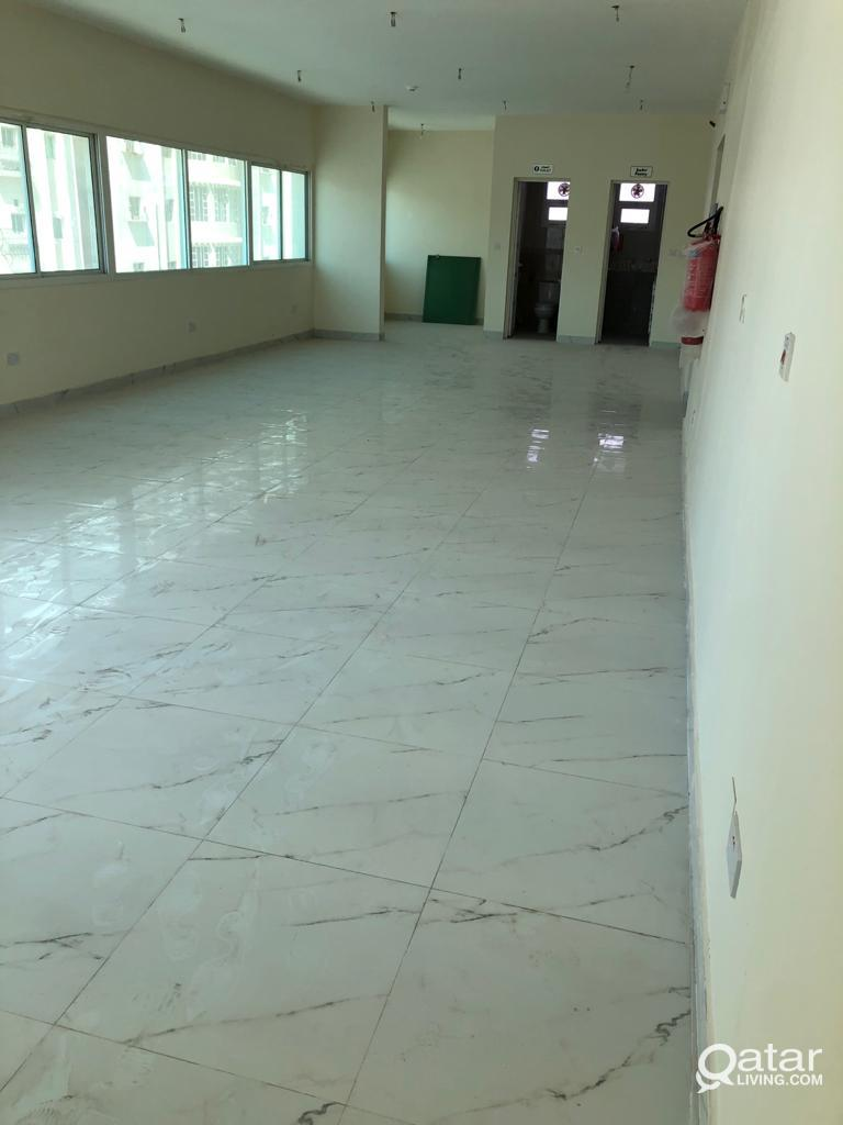 Newl Building  80 Sqmts Office office