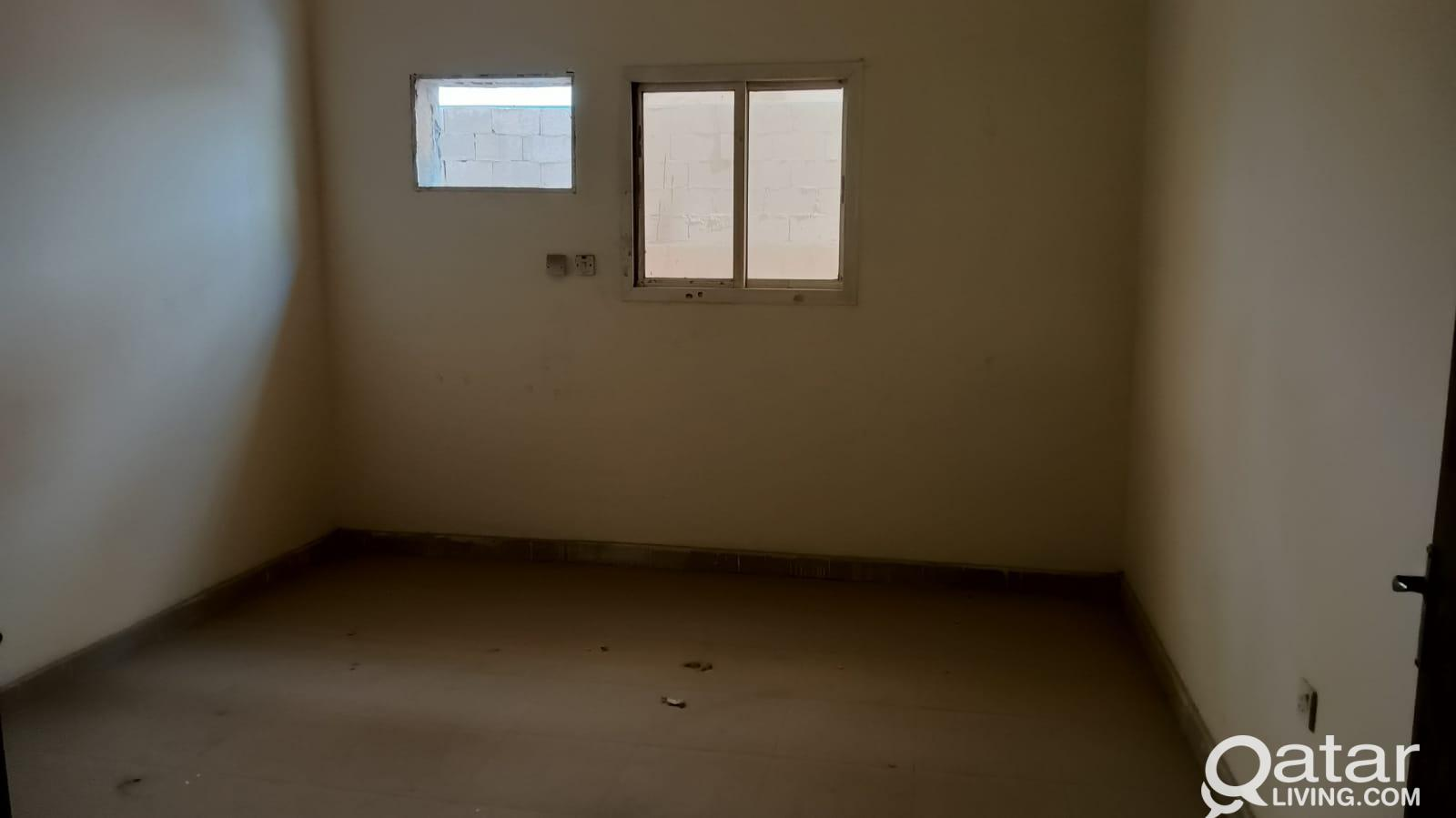 Labor rooms for rent