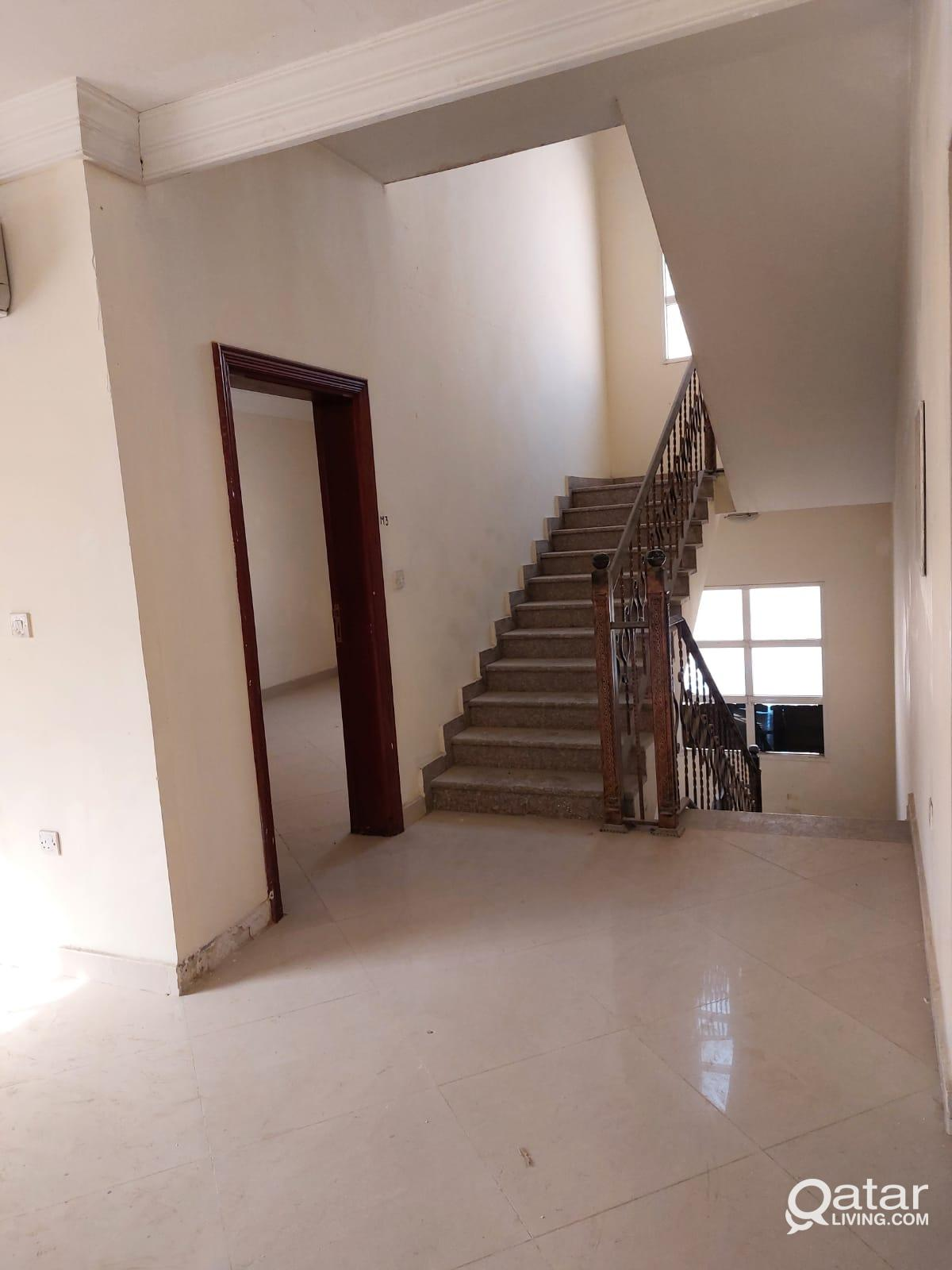 BRAND NEW FAMILY PORTIONS AVAILABLE IN ABUHAMUR BE