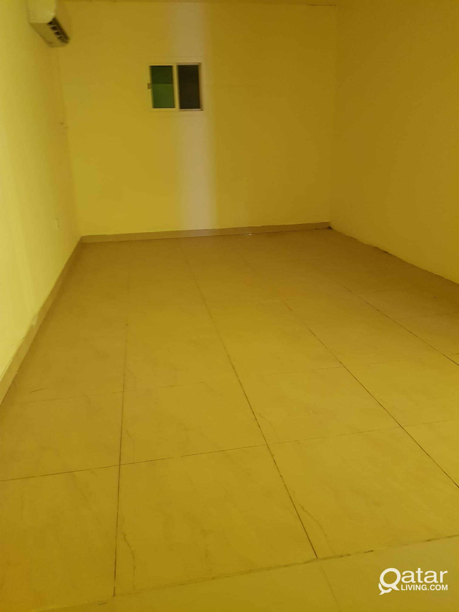 LABOUR ACCOMMODATION FOR RENT IN ABU NAKHALAH