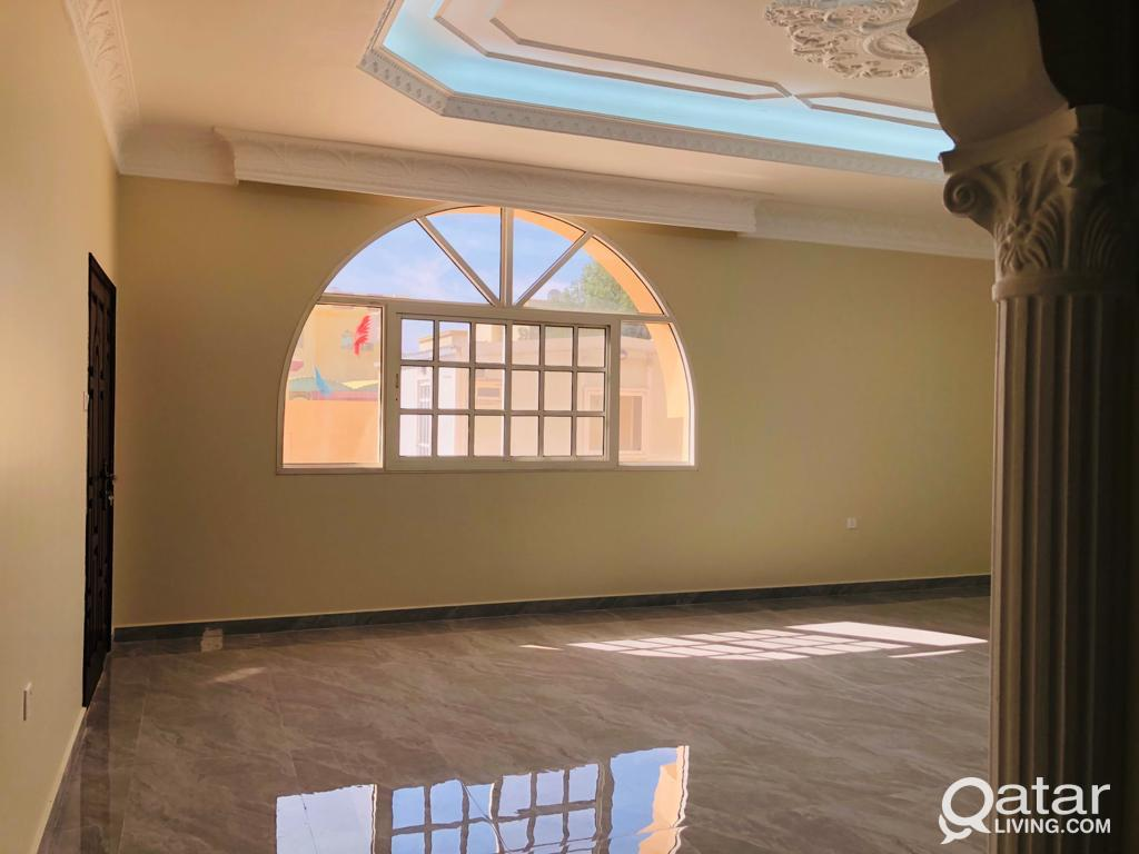 Hot Deal - Brand New Spacious 6 BHK Standalone Vil