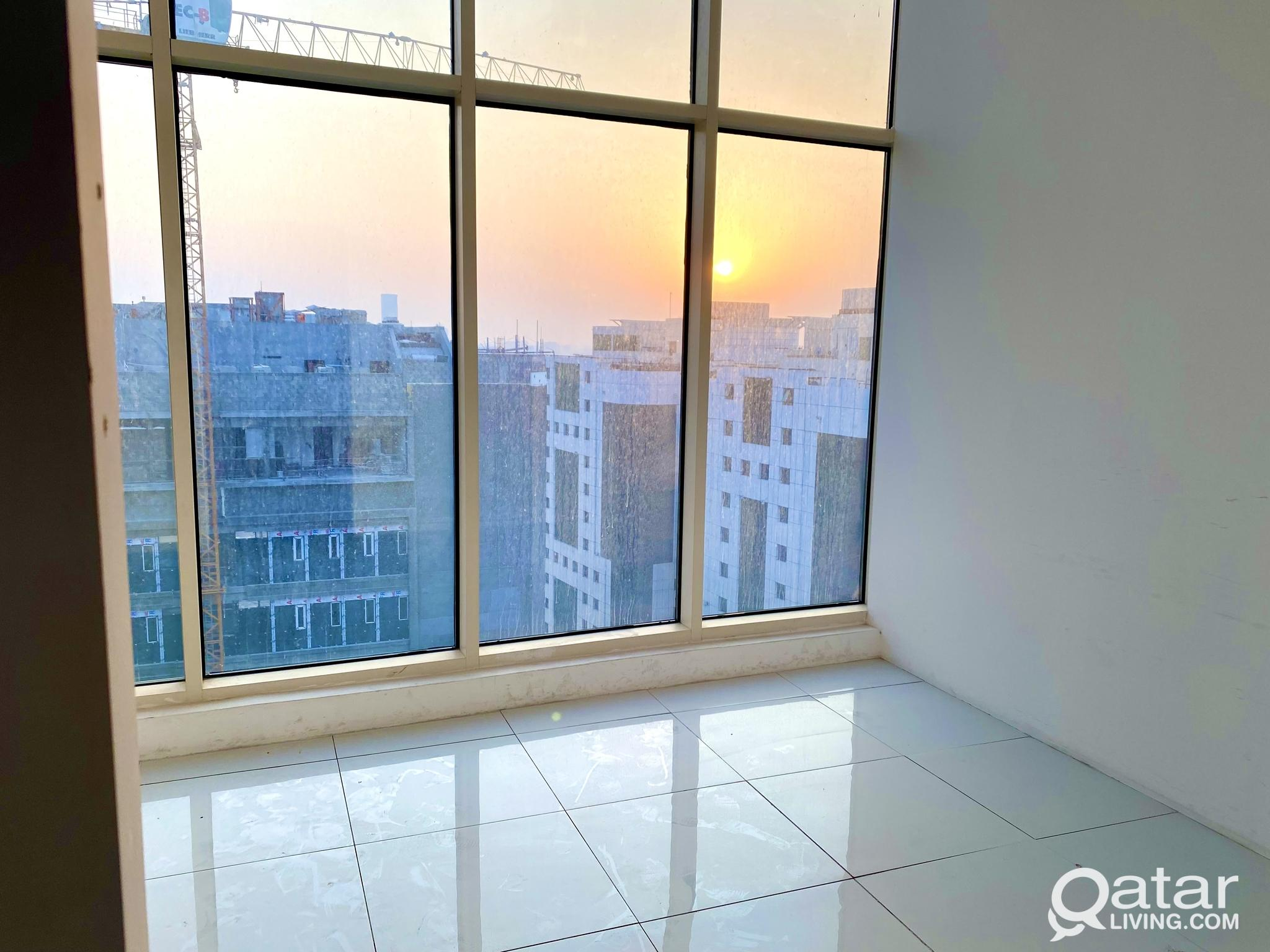 Office space With company formation Trade License