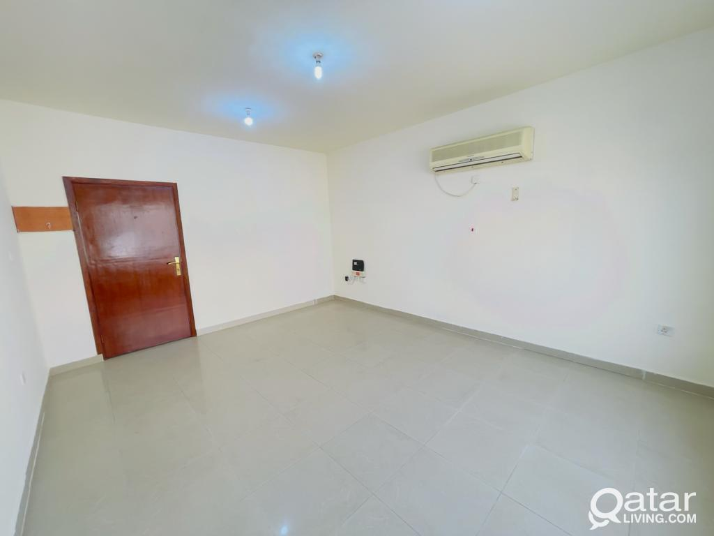 UF 1BHK for Families (W/E including) - NO Commissi