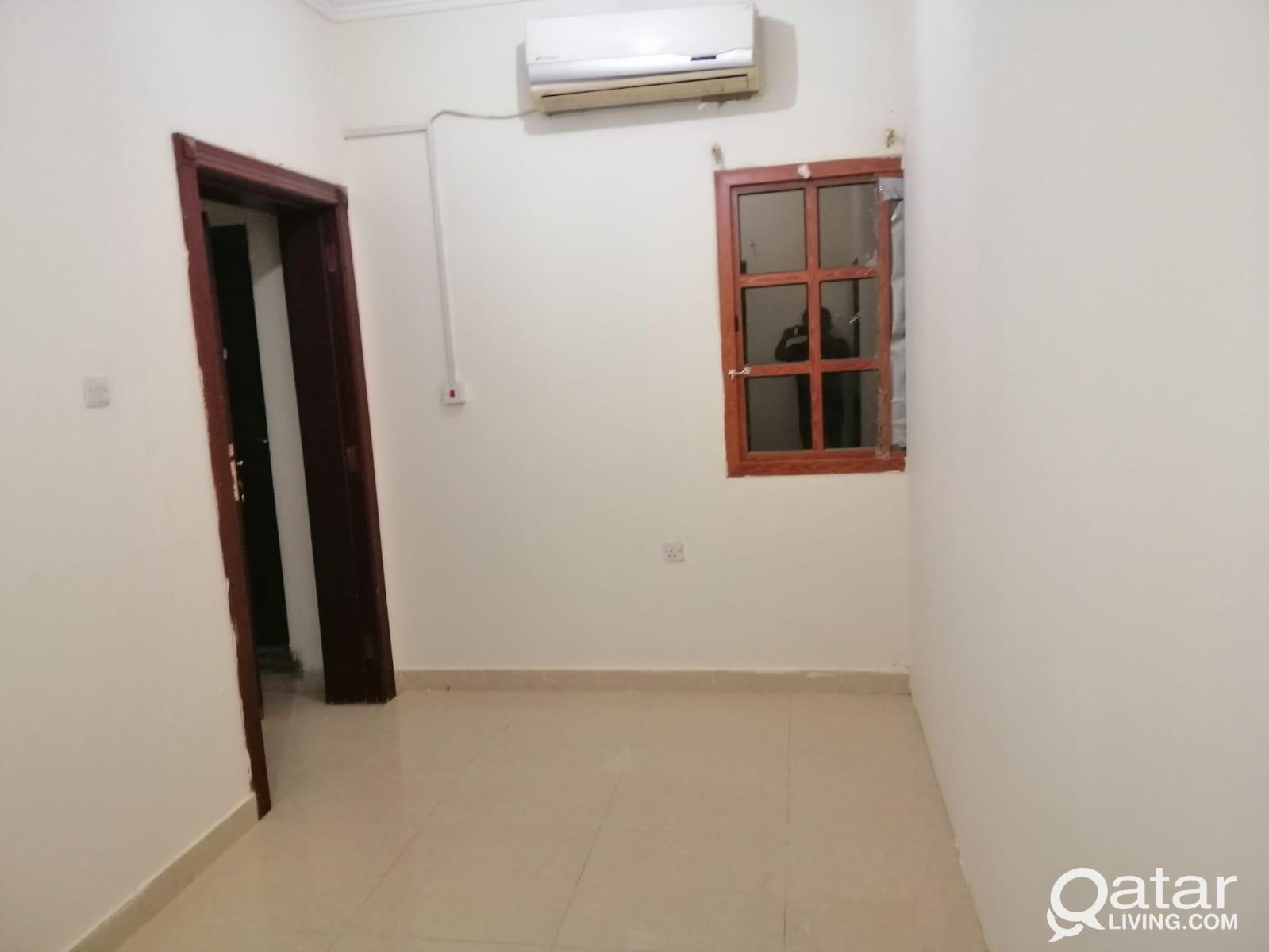 1BHK FAMILY ROOMS IN  AL HILAL