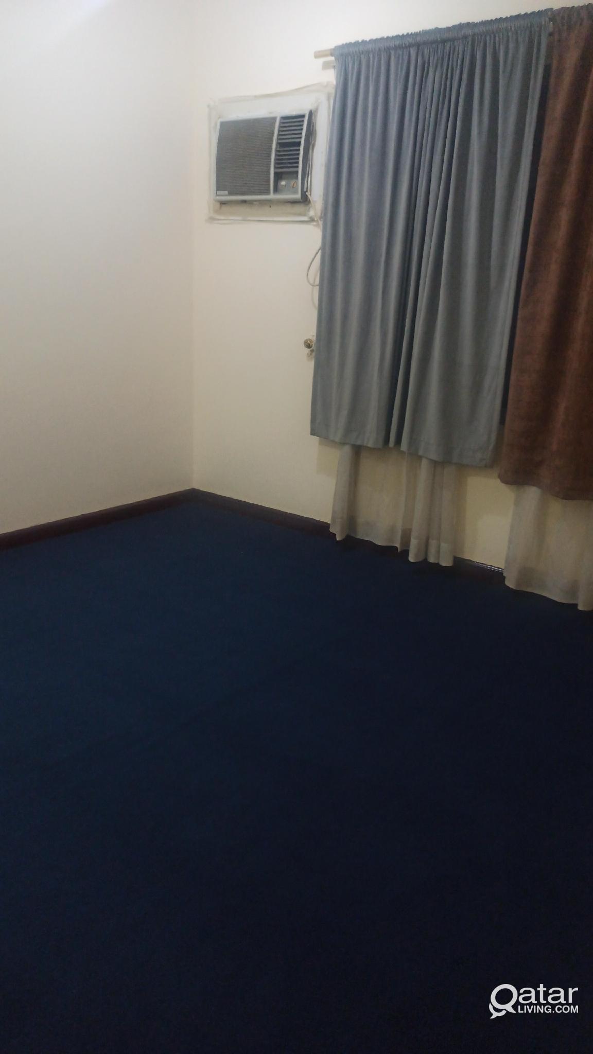 Executive bedspace for kerala tamil