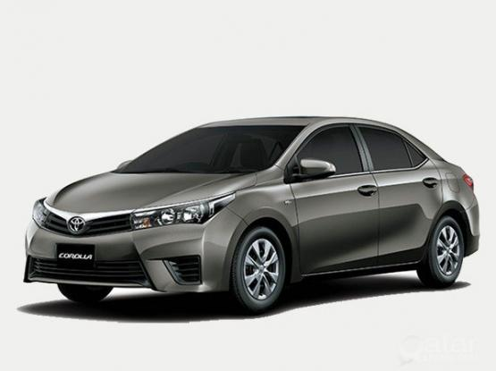 sunshade for Corolla 2014 to 2016