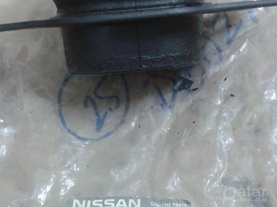 NISSAN ALTIMA GEAR MONTING FOR SALE Model 2008 to 2012