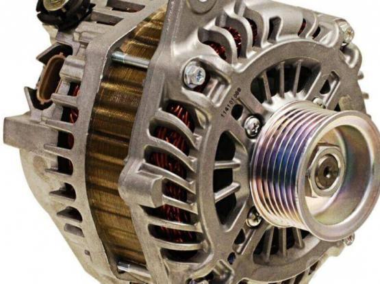 Car Parts 4 Less