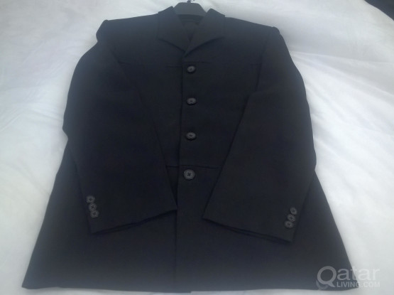 Men suit Perfectly stiched -NEW