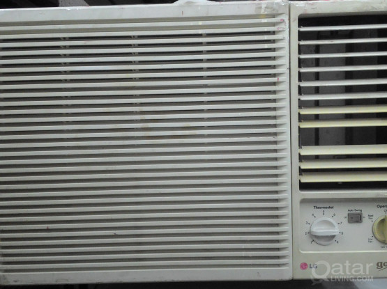 Good A/C for sale and repair if you need call me 30542279 any time