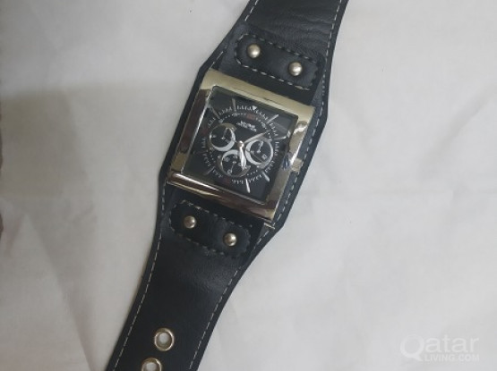 Used Original Brand Watch
