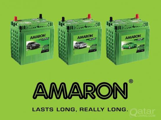 Battery supplier near me in Alkhor