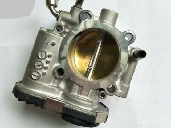 Chevy Sonic or  Cruze  Aveo  throttle body used