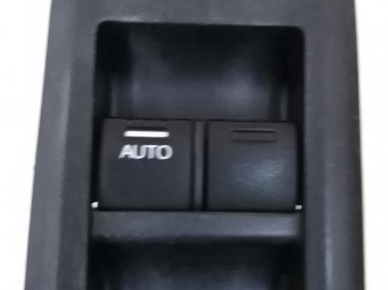 Honda City power Window Switch  2014 to 2019