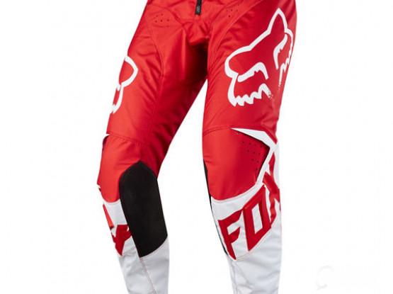 Selling Dirt Bike Pants (FOX) - New (unused)