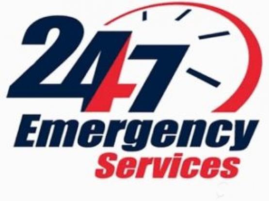Car Lockout Service Doha 70026699