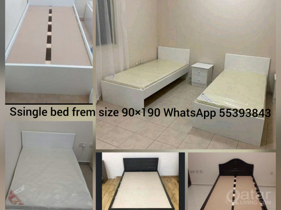 New Furniture sale with free delivery call 55393843