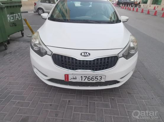 Sedan Cars Starting from Qr.40 contact 66530376