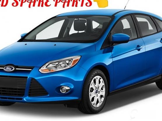 USED CAR PARTS QATAR