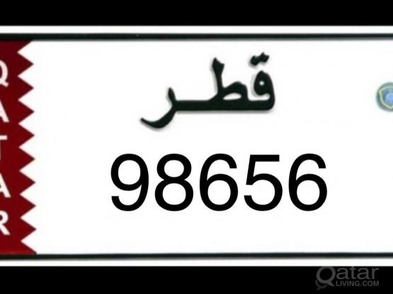 98656