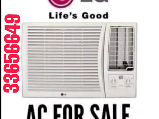 Ac Buying and Selling pl call 33656649