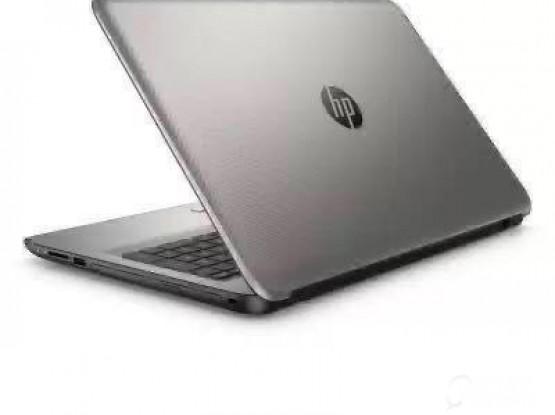 HP Laptop i7 5th Generation 16RAM 1TB+ 120GB SATA