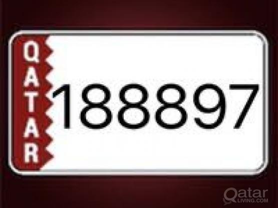 ✴️ 188897 ✴️