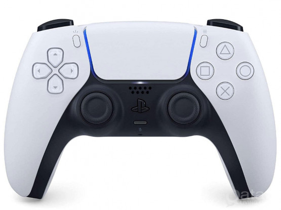 Ps5 controller brand new in the box