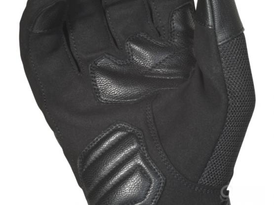 Scorpion Exo Divergent Gloves