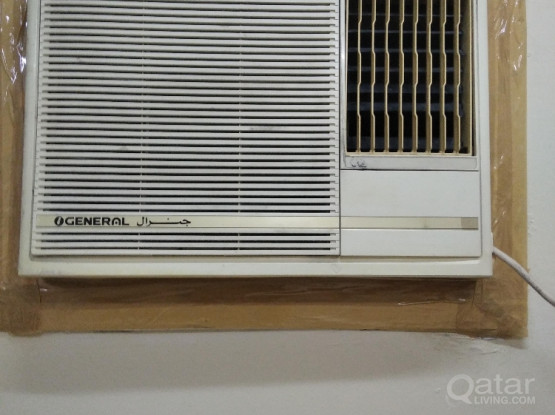Used A/c for sale N buy__77469310