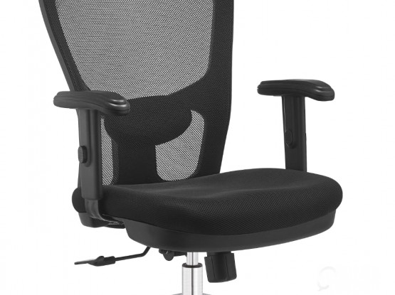 HIGH BACK CHAIR BRAND NEW A925 - CALL OR WHATS APP- 33280157