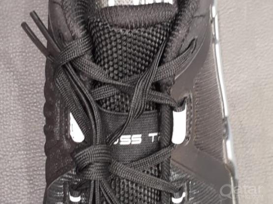 Shoes [CROSS-FIT/RUNNING] sz 11US / 45EURO / 10UK.